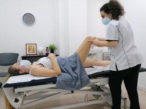paciente rehabilitacion neurologica neures